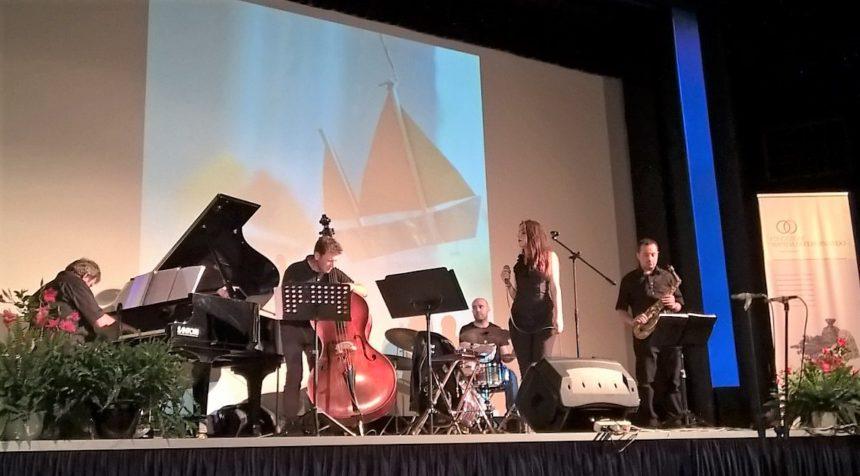 il Jazz e la solidarietà