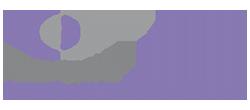 Fondazione Wanda di Ferdinando Logo