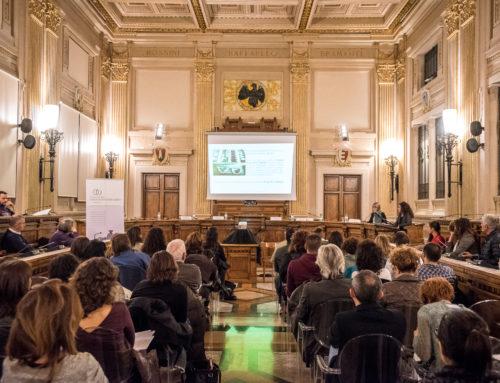 Dopo il Convegno, le nuove sfide per il 2017