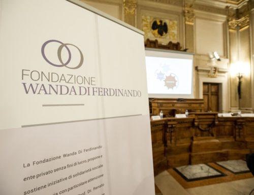 Rieletto il Consiglio di Amministrazione della Fondazione