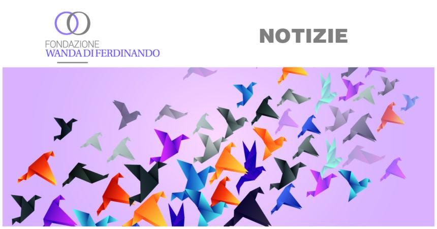 La Fondazione sul Corriere Adriatico