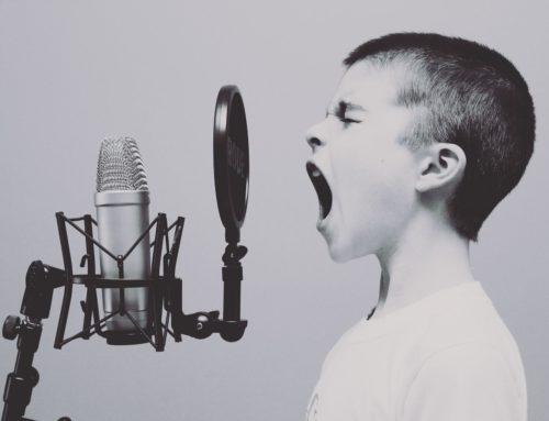 PER UNA MUSICA A MISURA DI BAMBINO – FARE MUSICA INSIEME COME STRUMENTO DI INCLUSIONE SOCIALE