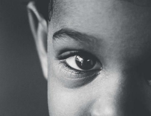 UNA RE.TE PER KANYAMA – Responsabilizzazione e Terapia per l'autonomia di bambini disabili in Zambia