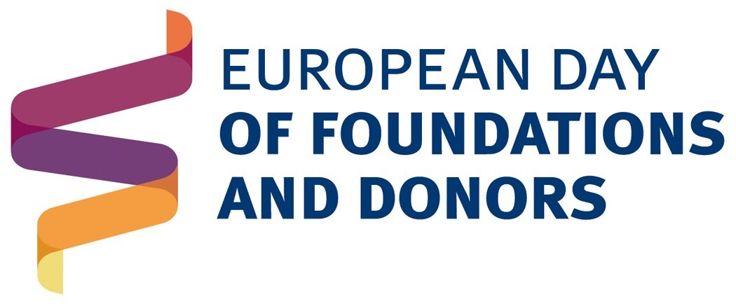 European Day of Fundation and Donors