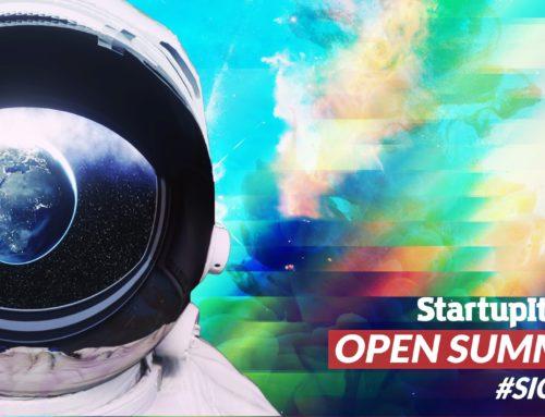 Fondazione e Startup