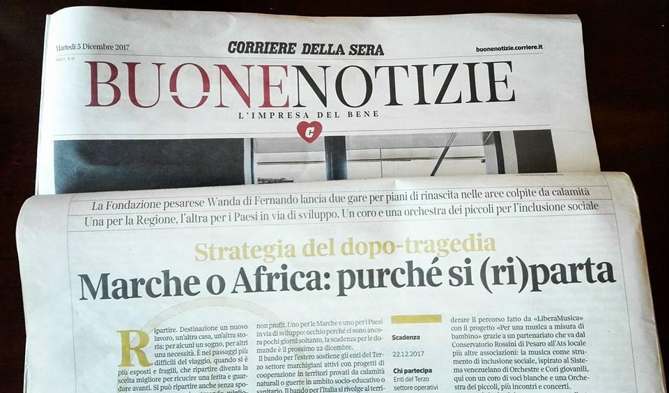 Corrieredellasera.1