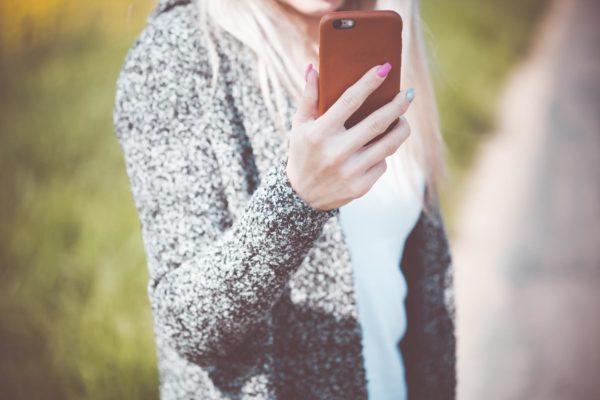 Progetto contro abuso tecnologie digitali
