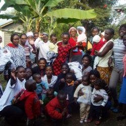 progetto_mamma_bambino_soweto-