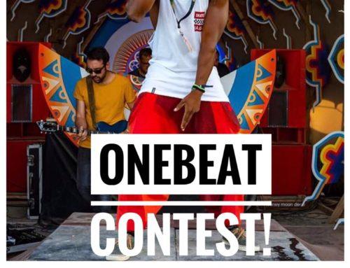 Giovani musicisti, arriva OneBeat Contest!