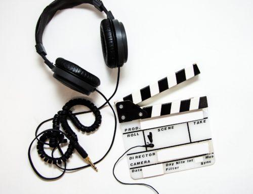 Laboratorio audiovisivo e Carcere: responsabilità e relazioni per la crescita della persona