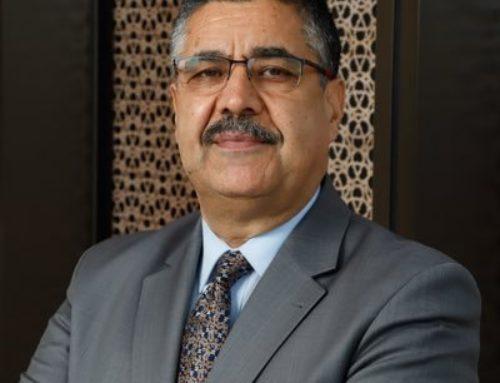 Nelle Marche Ahmad Sarmast: la testimonianza di un impegno eroico