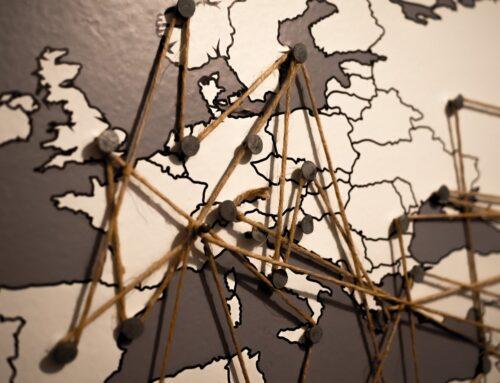 Sottoscritta la Dichiarazione delle fondazioni ed enti filantropici europei sull'emergenza COVID-19