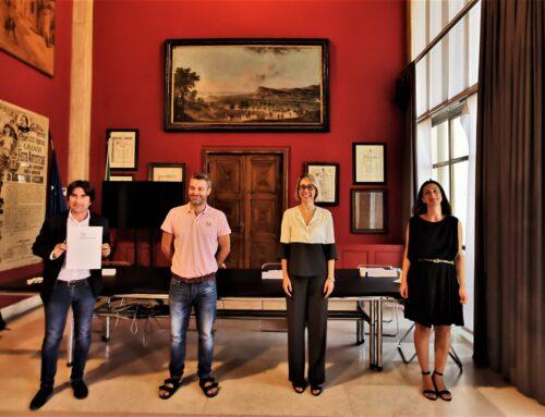 La Fondazione stanzia 10.000 euro a favore del FEL – Fondo Emergenza Lavoro Caritas