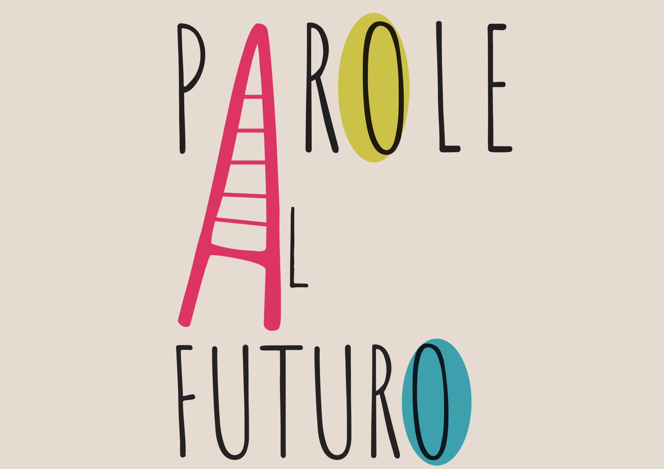 Call: PAROLE AL FUTURO